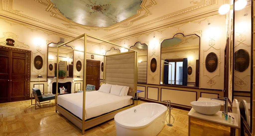 axel-hotel-