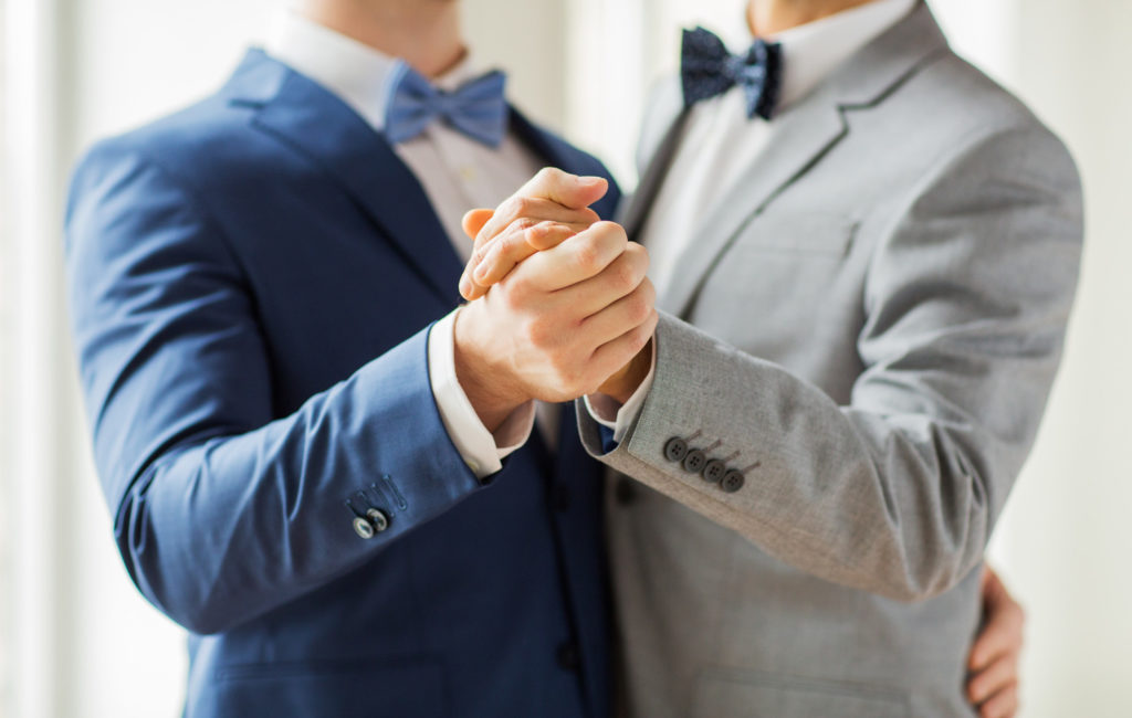 matrimonio_gay_unione_civile