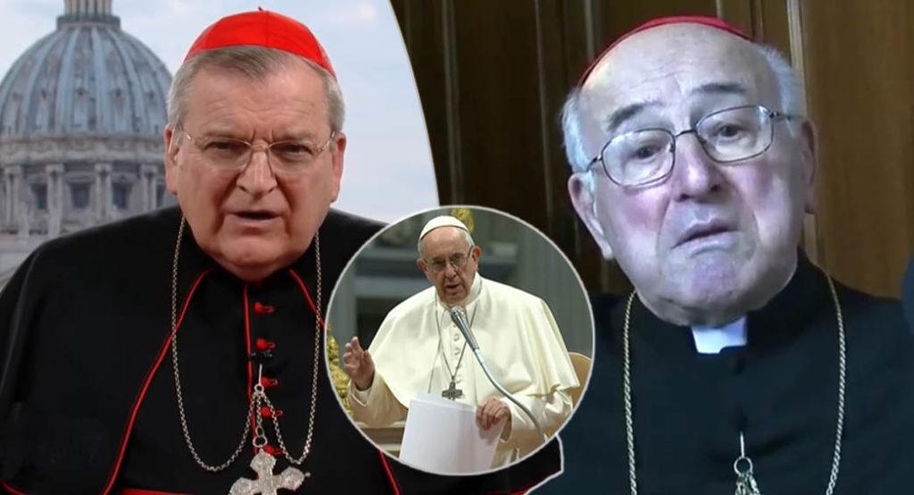 papa francesco, gay, vaticano
