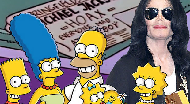 michael_jackson_the_simpsons_