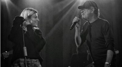 emma marrone, francesco de gregori