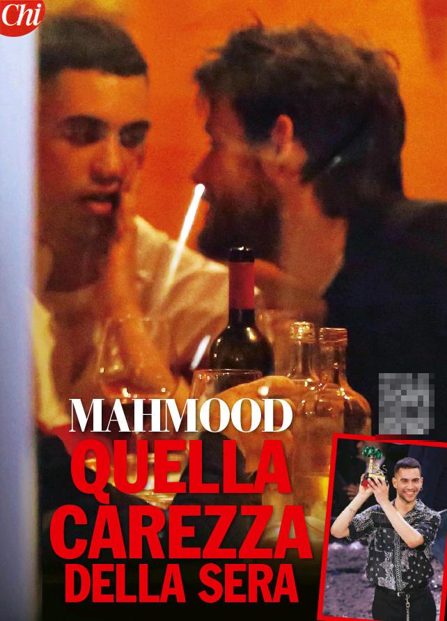 mahmood, lorenzo