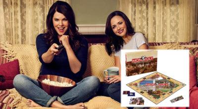 Monopoly-Una-mamma-per-amica