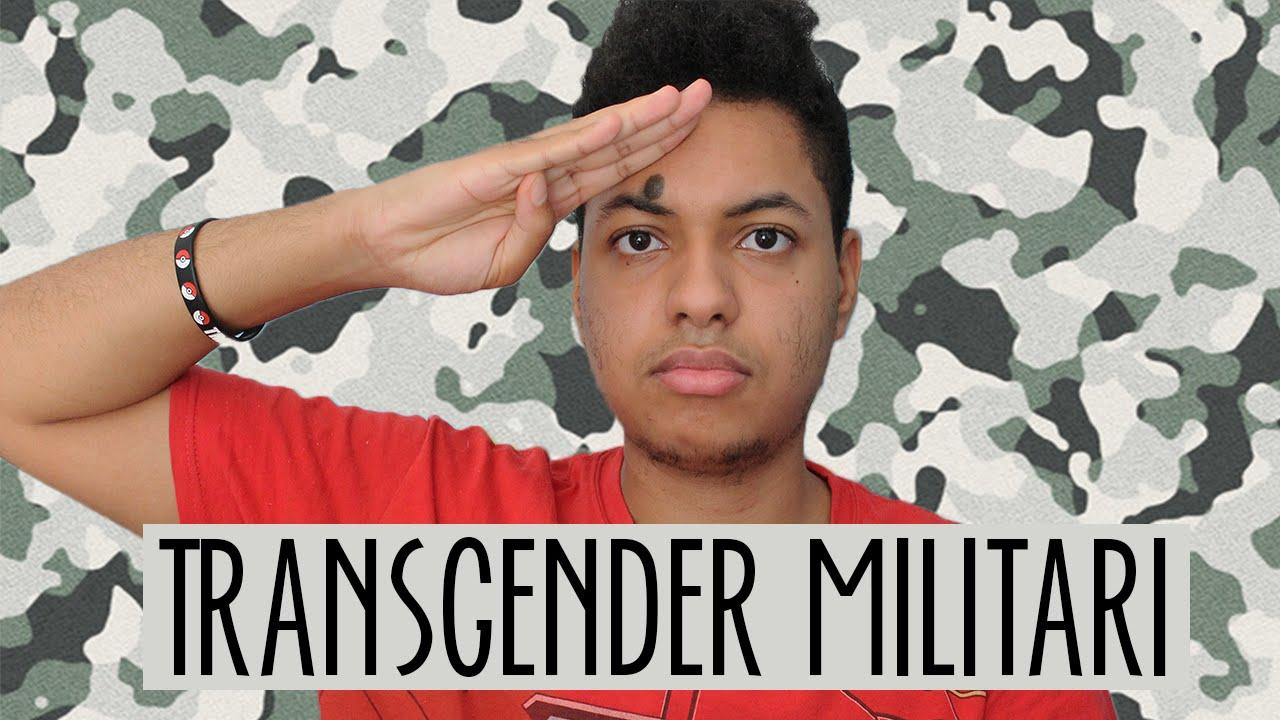 trans militari