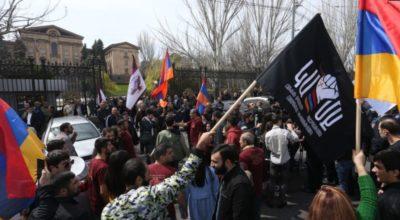 lgbt, anti, armenia