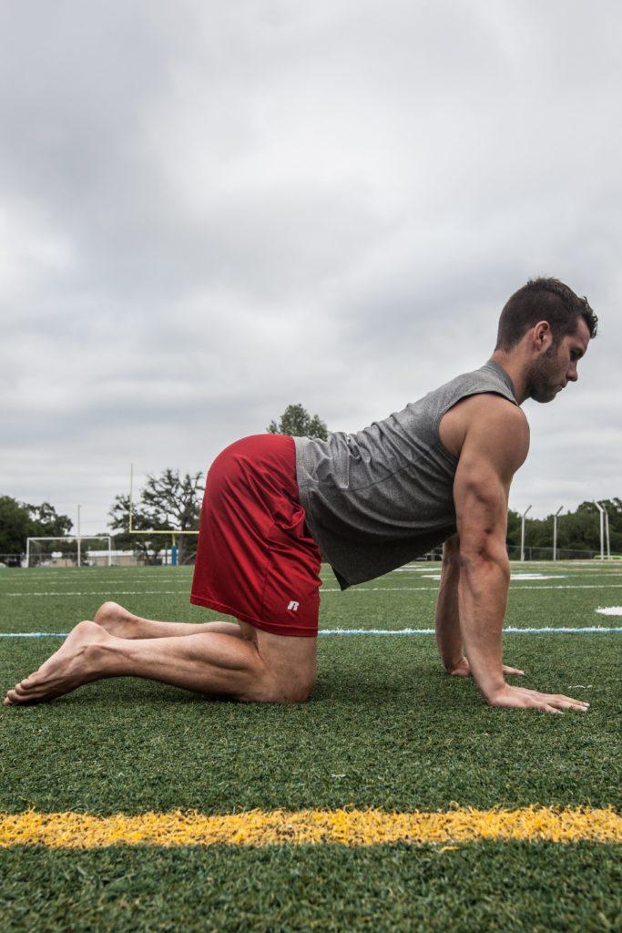 yoga,