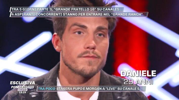 Daniele-Dal-Moro-Grande-Fratello