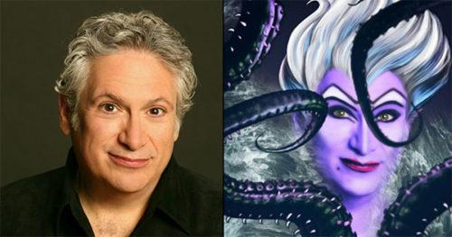 Fierstein-Ursula