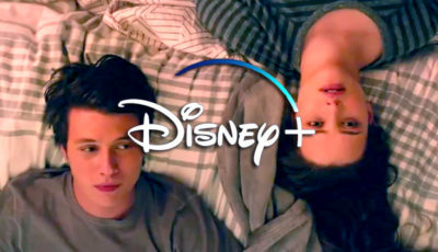 Tuo-Simon-serie-TV-Disney