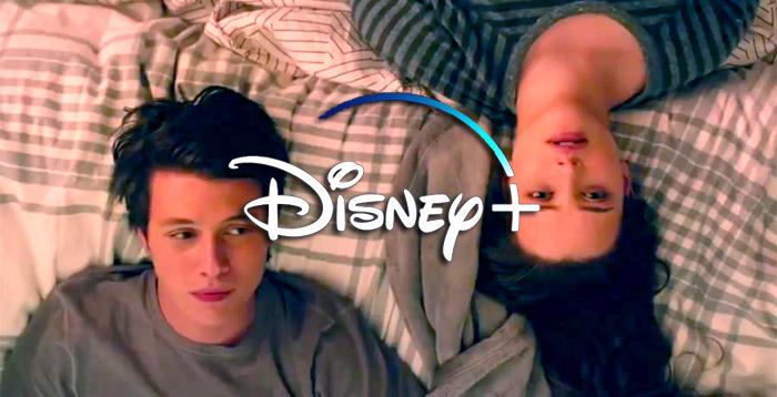Tuo-Simon-serie-TV-Disney