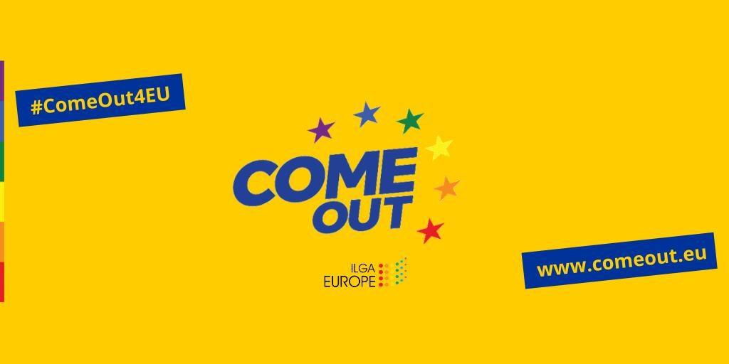 piattaforma, europee, come out