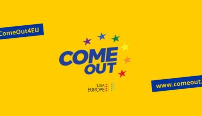 piattaforma, europee, come out