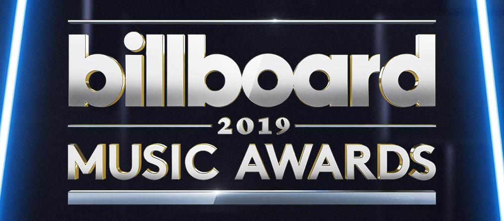 Billboard Music Awards 2019