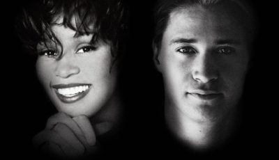 Whitney Houston, kygo