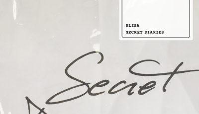 Elisa Secret Diaries