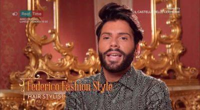 Federico-Fashion-Style-