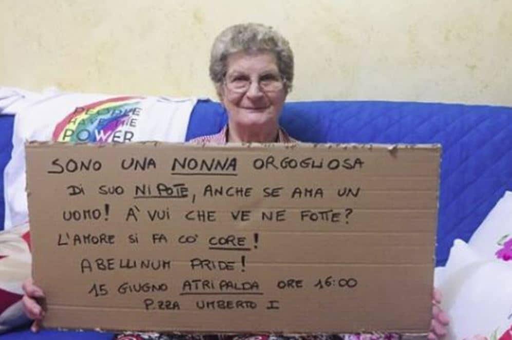 nonna-nipote-gay