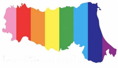 Emilia Romagna legge omofobia transfobia