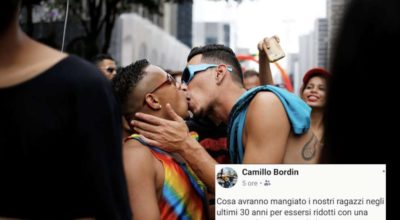 camillo-bordin-gay-
