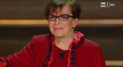 franca Valeri
