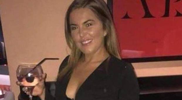 Rachael Wynn