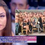 """Martina e Malena con 70 uomini: """"Faccio questo a 19 anni perchè mi piace essere vista"""" (VIDEO)"""