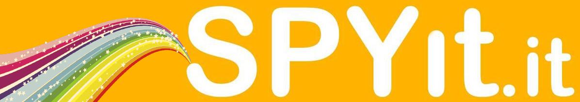 SPYit