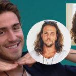 """Tommaso Zorzi si """"fidanzerebbe con Enrico Nigiotti e Damiano David dei Maneskin"""". La risposta di Nigiotti (VIDEO)"""